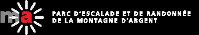 Logo_Montagne-dargent