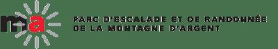 Logo Montagne d'Argent